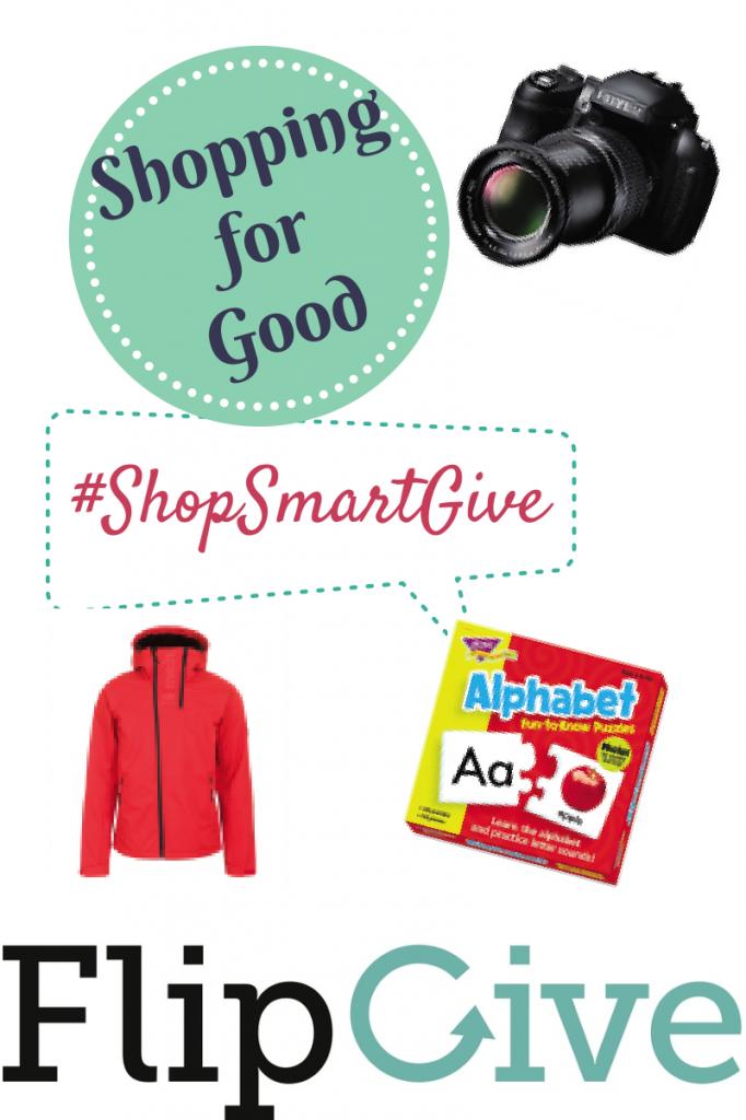 #ShopSmartGive (2)