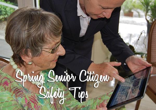 Spring Senior Citizen Safety Tips_ltg