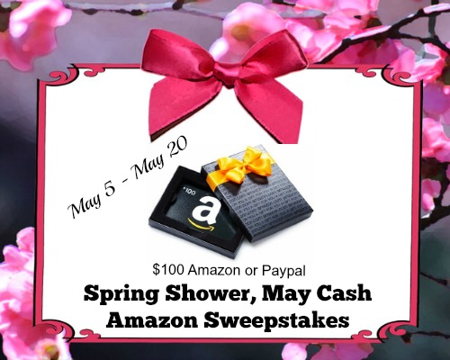 Spring-Shower-May-Cash