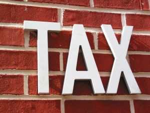 Guest Post: Commonly Overlooked Tax Deductions for Your Computer and Other Tech Gadgets