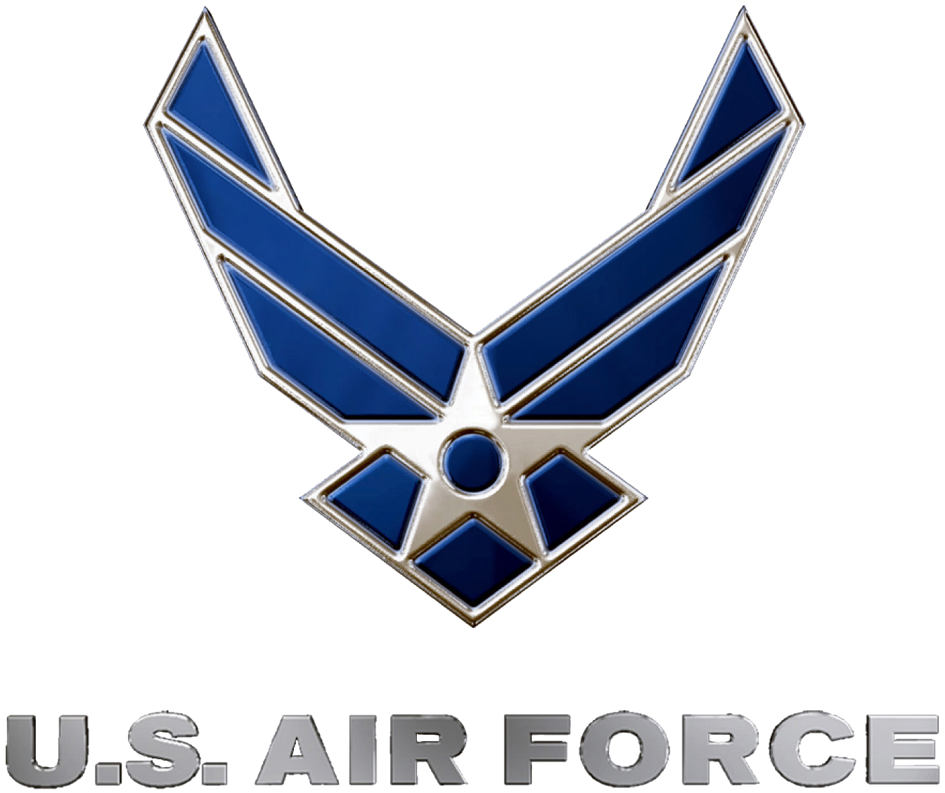 The Air Force Collaboratory Launches GPS IIF