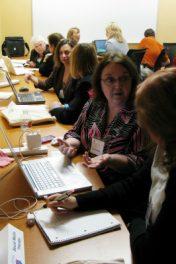 Guest Post: 5 Women Doing Big Things in Tech