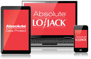 absolute-lojack-devices