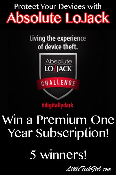 absolute_lojack_giveaway