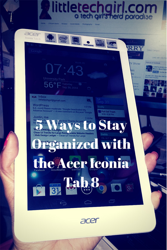 acer_iconia_tab_8-2