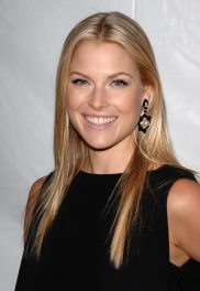 MS Office Teams Up with Ali Larter for Fall Season