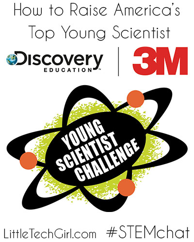 americas_young_scientist