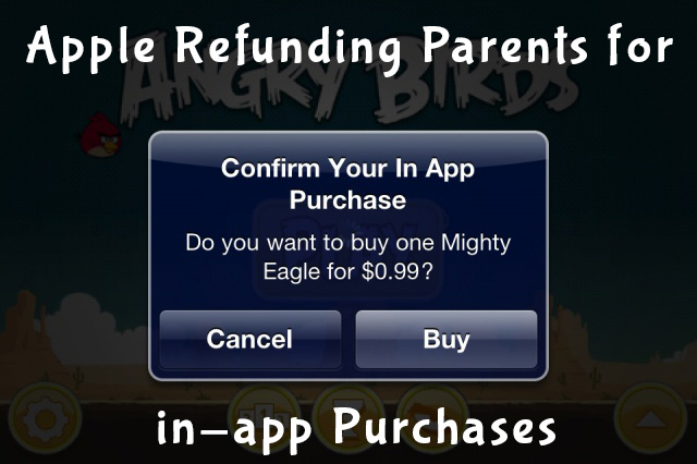 app-purchases copy