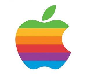 Infographic: Apple's Biggest Failures
