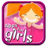 iPhone App Review: Apps for Girls & Apps for Boys