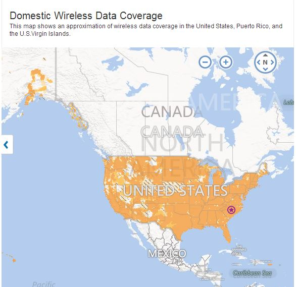 att_wireless_coverage