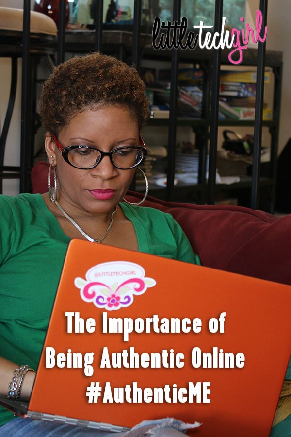 being_authentic_littletechgirl