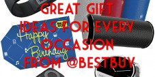 Great Gift Ideas for Every Occasion From @BestBuy