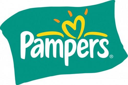 big-pampers-logo-1023x681