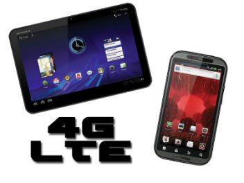 Verizon 4G LTE is Fast!!!