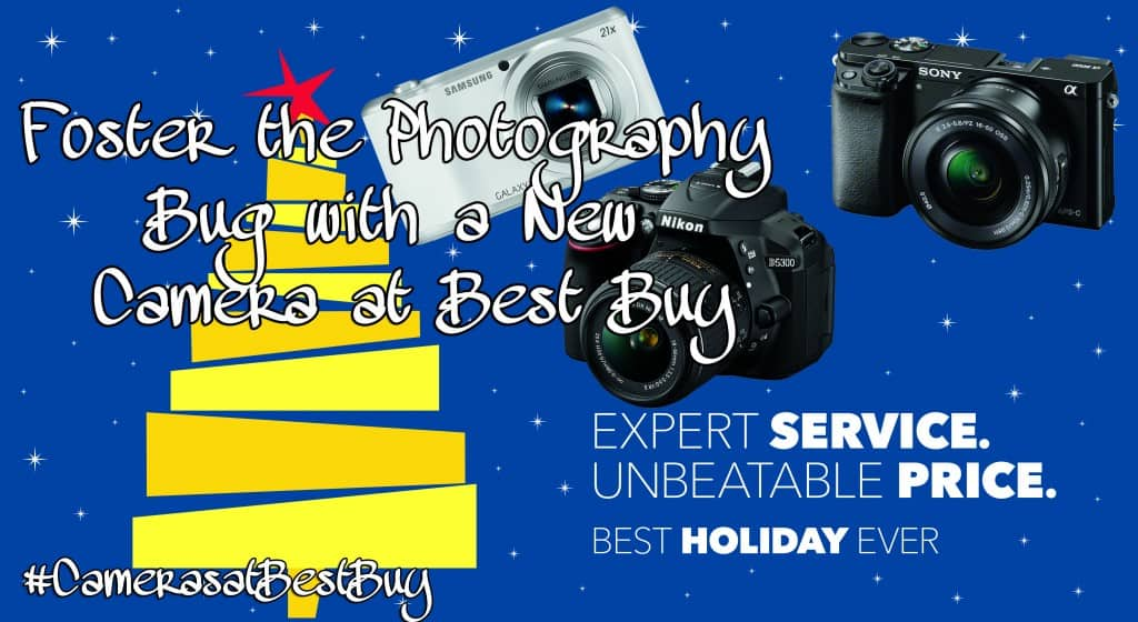 cameras_at_best_buy