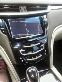 Guest Post: 10 Ways High-Tech Cars Will Make You Love Driving