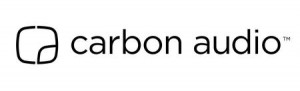 carbon-audio-logo