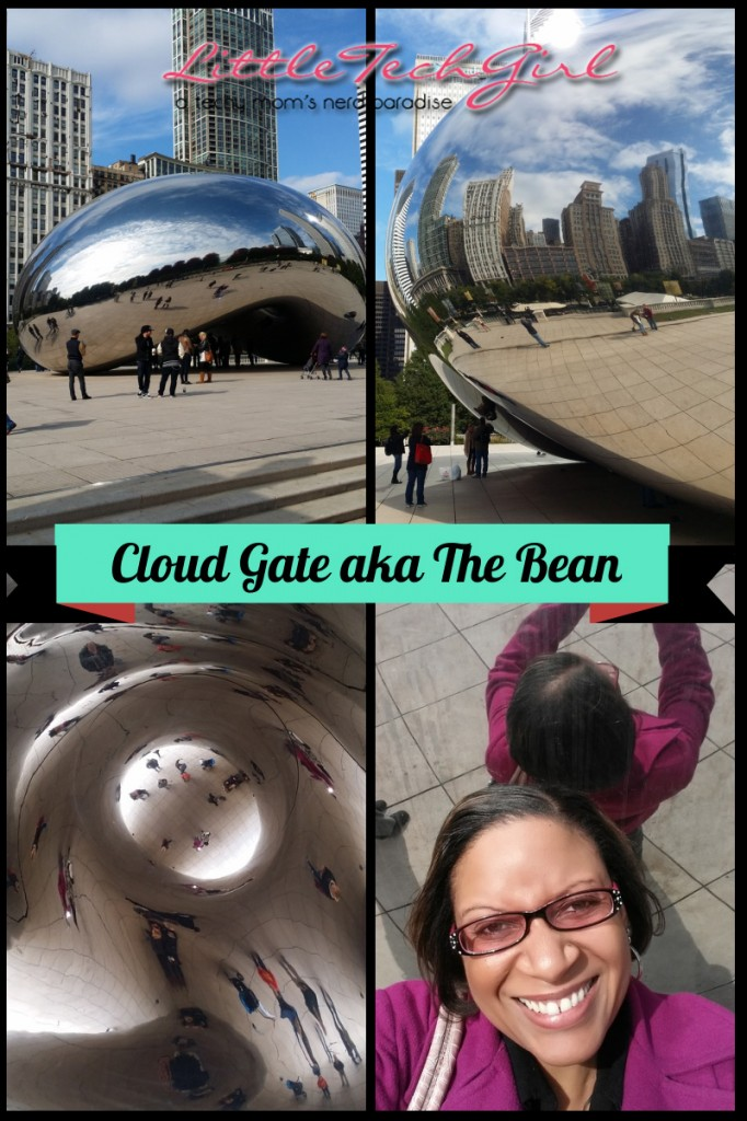 #Chicago #LoveThisCity #MC