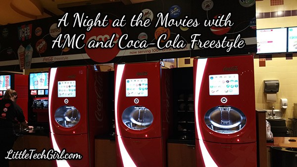 coke_freestyle