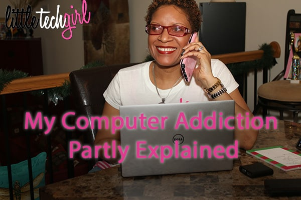 My Computer Addiction Partly Explained