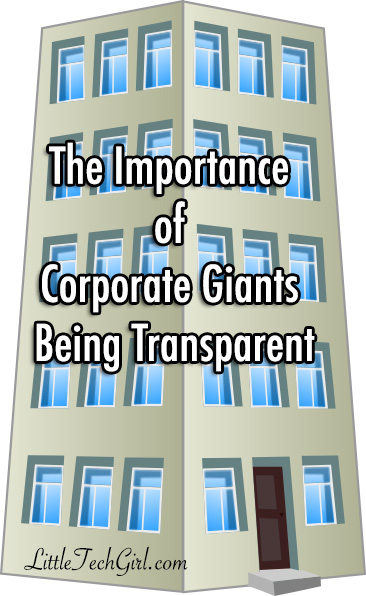 corporate_transparency