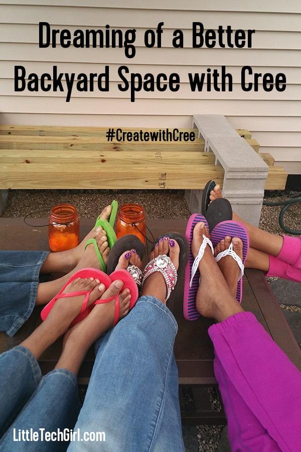 create_with_cree_backyard