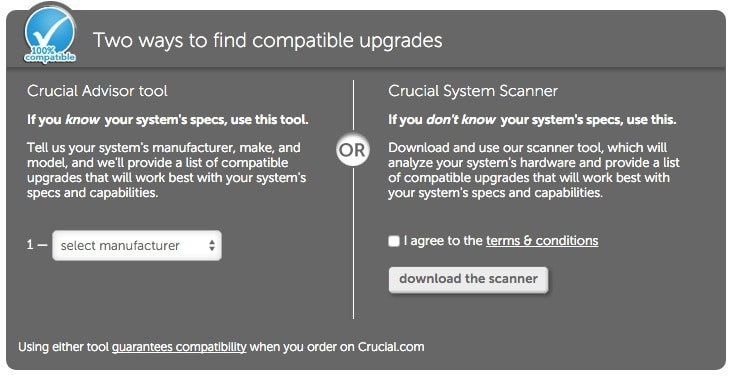crucial_scanner_tool