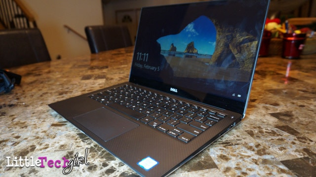 dell_xps_13_littletechgirl-38