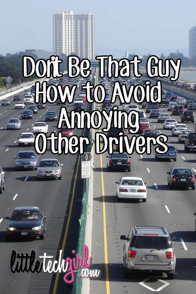 dont-annoy-other-drives