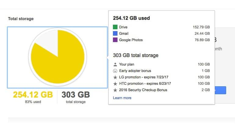 drive-storage