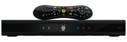 Great Gift: New TiVo Premiere – Another Way to Watch Online Content and More