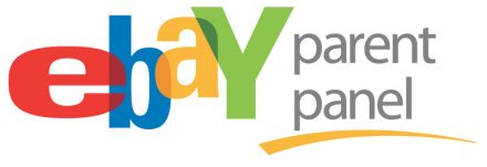 Going Back-to-School with the eBay Parent Panel