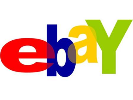 Still Looking For Hard To Find Items For Christmas Check Ebay Buying Tips