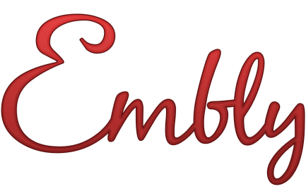 Exclusive Invite to Join Embly's Social Gifting Service with Giveaway