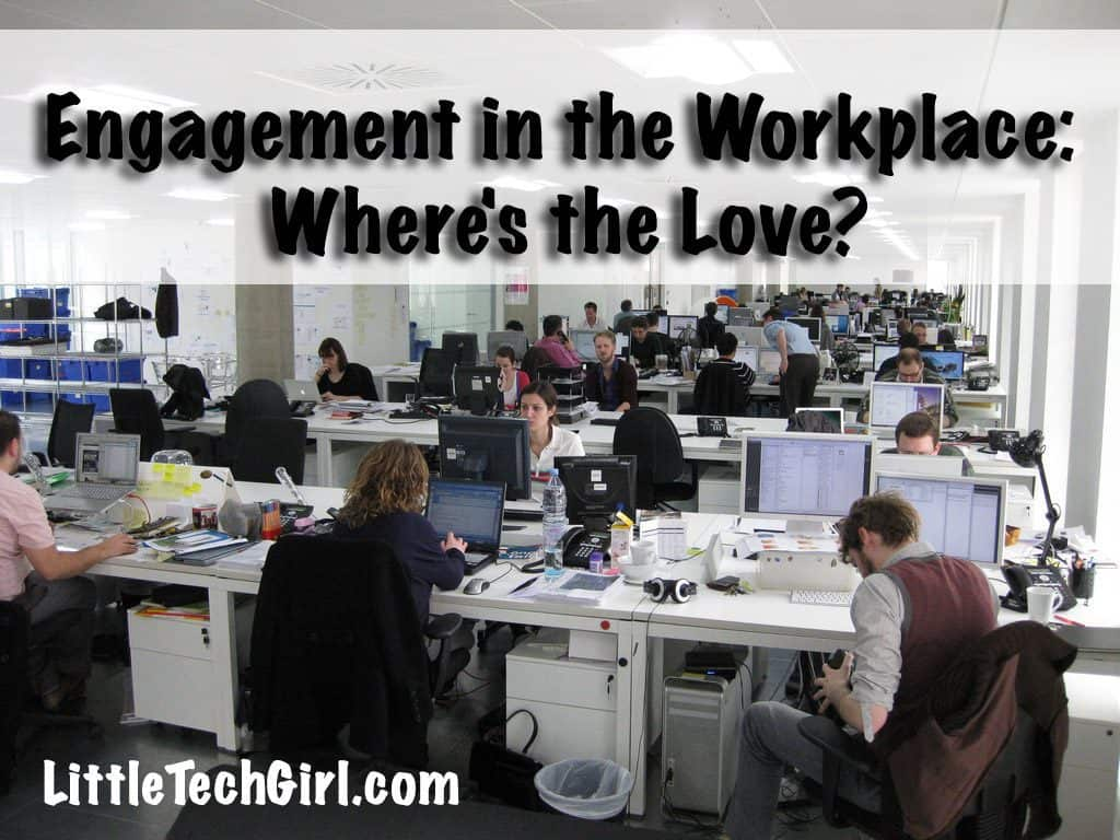 engagement_workplace