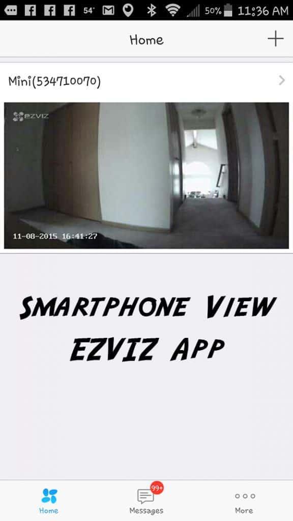 ezviz_app