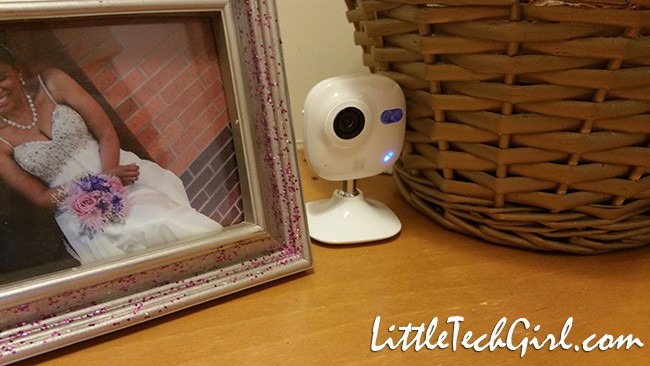 ezviz_mini_littletechgirl