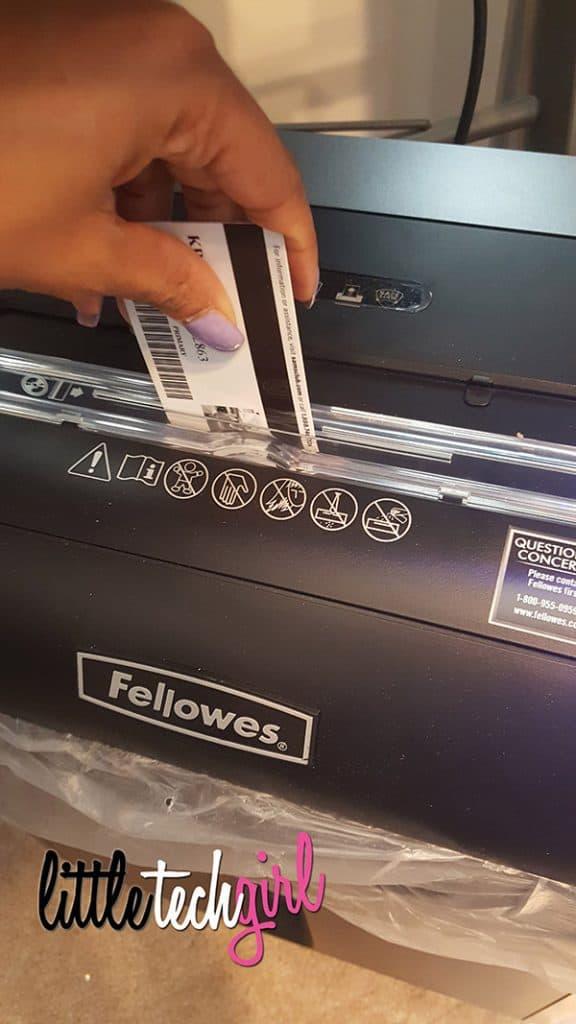 fellowes_79Ci_shred_credit card