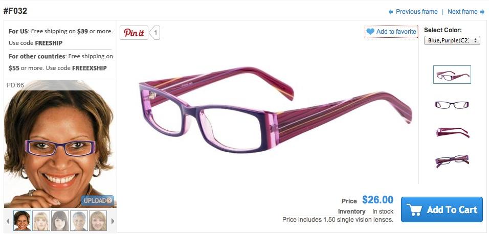 firmoo_glasses