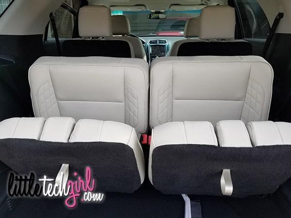 folding-seats