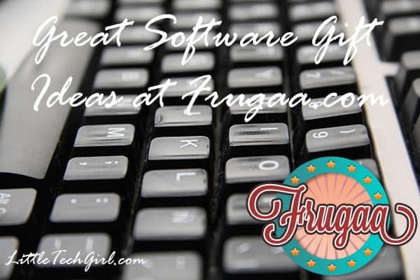 frugaa_new