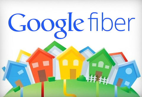 The Differences in Time Warner Cable and Google's Fiber Network Rollout