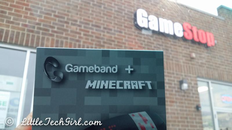 gameband-12