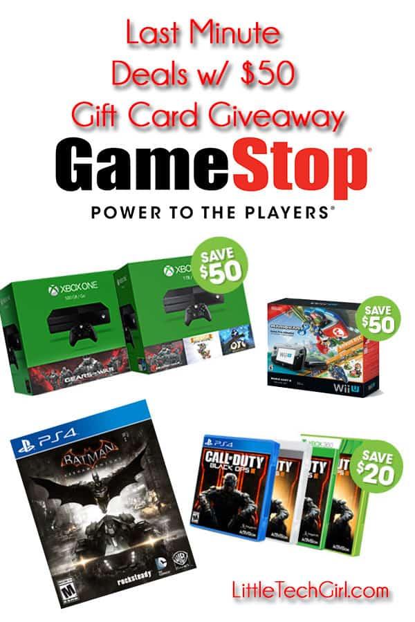 gamestop_littletechgirl_giveaway