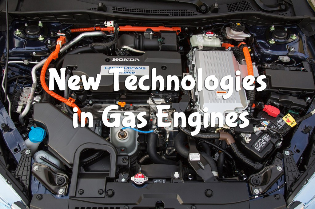 gas_engine_tech