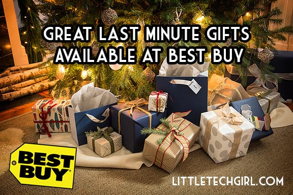 gifts_best_buy