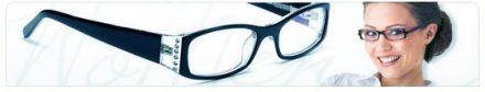 The Broken Glasses Curse