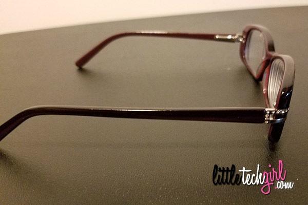 GlassesUSA.com Review