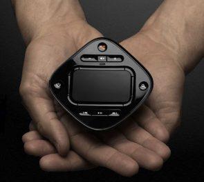 Introducing the GlideTV Navigator